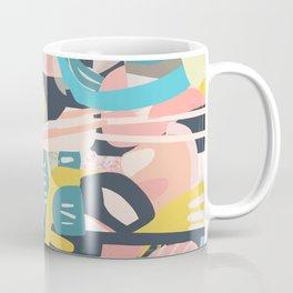 Freshly Squeezed Coffee Mug