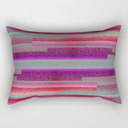 Deep Dive Rectangular Pillow