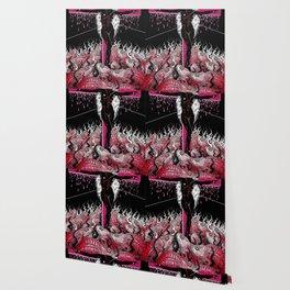 Dolorosa Wallpaper
