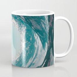 Throat of the World Coffee Mug