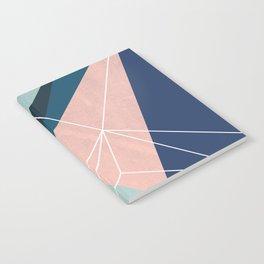 AREA #2 Notebook