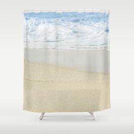Hookipa Magic Shower Curtain