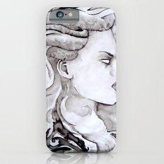 Medusa iPhone 6s Slim Case