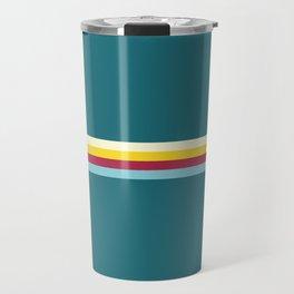 Nerrivik Travel Mug