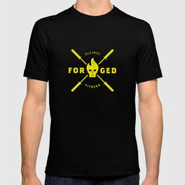 Forged T-shirt