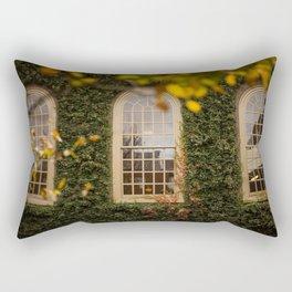 Ivy League Rectangular Pillow