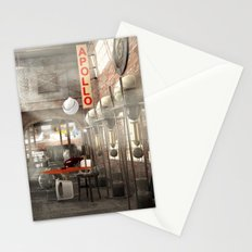 /warehouse Stationery Cards