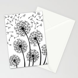 Cards by Shannon Messenger | Society6