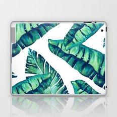 Tropical Glam #society6 #decor #buyart Laptop & iPad Skin
