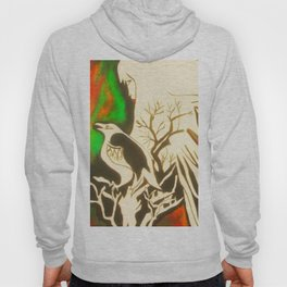 Haunt Me  #Society6  #decor   #buyart Hoody
