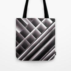 Di-simetrías 2 Tote Bag
