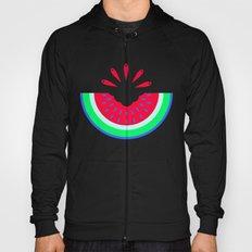 Super Fresh Watermelon Hoody