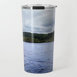 Arcadia II Travel Mug