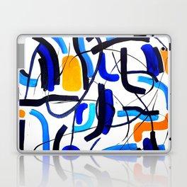 WHAT WAS i THiNKiNG? Laptop & iPad Skin