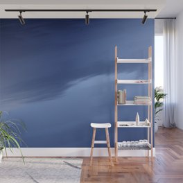 KALTES KLARES WASSER - Cold Clear Water Wall Mural