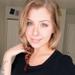 ZenScapeDesigns - Lindsay Smithberg