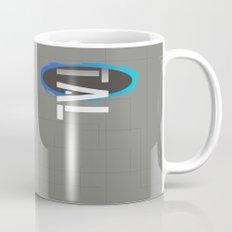 POR---TAL Mug