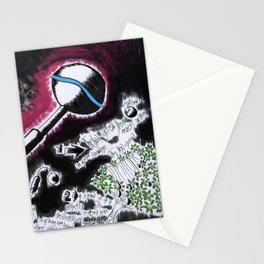 Simon Stationery Cards