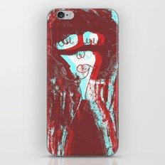ppoorrttrraaiitt iPhone & iPod Skin