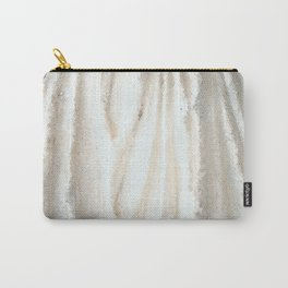 Caryatid Carry-All Pouch