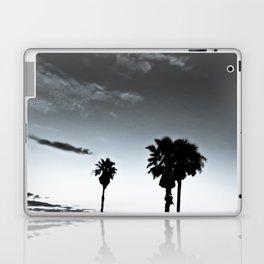 Palmetto Trees 2 Laptop & iPad Skin