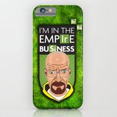Empire Business iPhone 6s Slim Case