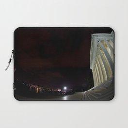 Jefferson Laptop Sleeve
