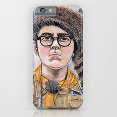 Sam S iPhone 6s Slim Case