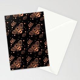 oh honey Stationery Cards
