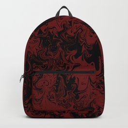 South Carolina Tie Dye Backpack