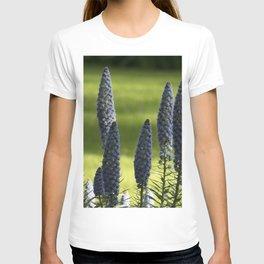 Longwood Gardens Orchid Extravaganza 76 T-shirt
