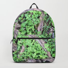 In the Fairies' Forest Backpack