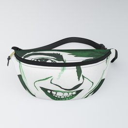 George Fanny Pack