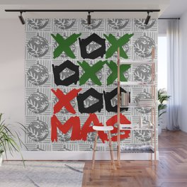 Celebration Edition Wall Mural