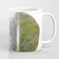 The Grizzly Bear Mug