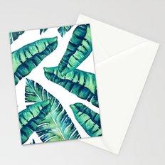 Tropical Glam #society6 #decor #buyart Stationery Cards