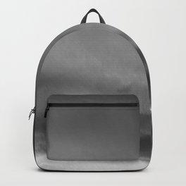 Cloud Wave Backpack