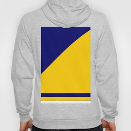 Tokelau Flag Hoody