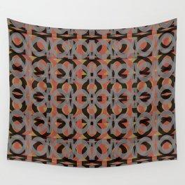 karika Wall Tapestry