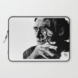 Hank Laptop Sleeve