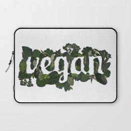 Vegan Laptop Sleeve