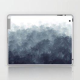 Jungle Haze Laptop & iPad Skin