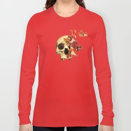 Wither Long Sleeve T-shirt