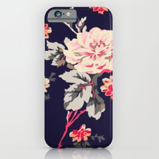 Bouquet | Floral iPhone 6s Slim Case
