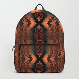 Fall is Here Backpack