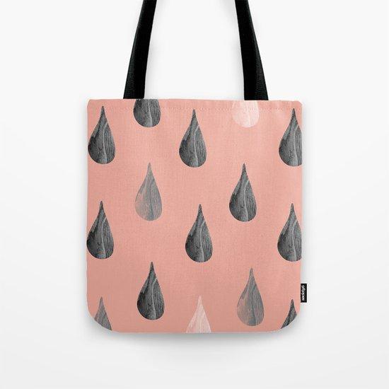 scissoven1 Tote Bag