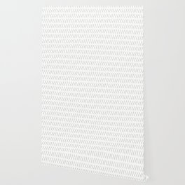 Ticks in a Row Wallpaper