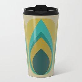 MCM Dråbe Travel Mug