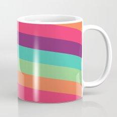 70s Flair Mug