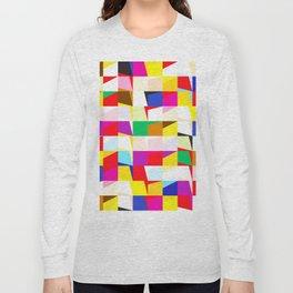 Bifröst 206 Long Sleeve T-shirt